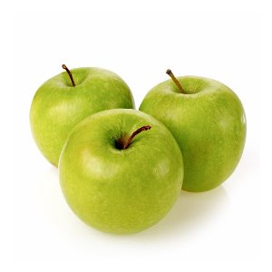Granny Smith Apples (4 Pack) northern ireland - Fruit2 Go