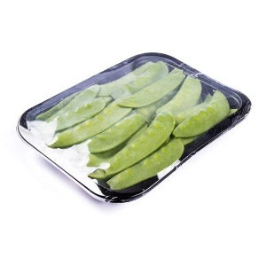 Mange Tout 125g northern ireland - Fruit2 Go