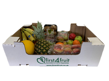 Load image into Gallery viewer, Fresh Fruit Box northern ireland - Fruit2 Go