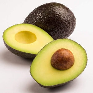 Avocado Hass (Twin Pack) northern ireland - Fruit2 Go