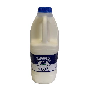 Whole Milk 2 Litre northern ireland - Fruit2 Go