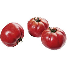 Load image into Gallery viewer, Beef Tomatoes (3 Pack) northern ireland - Fruit2 Go