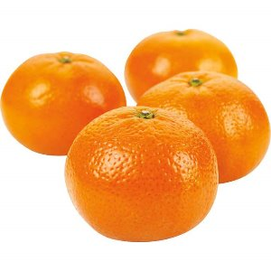 Large Clementines (6 Pack) northern ireland - Fruit2 Go