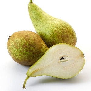 Conference Pears 4 Pack northern ireland - Fruit2 Go
