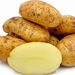 Cyprus New Potatoes northern ireland - Fruit2 Go