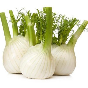 Fennel (3 Pack) northern ireland - Fruit2 Go