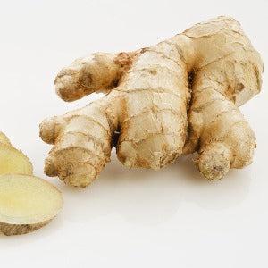 Ginger 250g northern ireland - Fruit2 Go