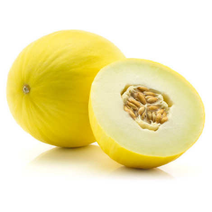 Honeydew Melon Each northern ireland - Fruit2 Go