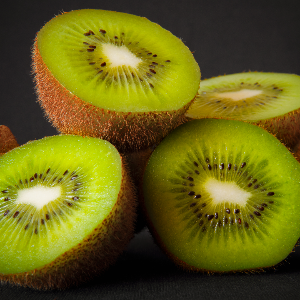 Kiwi Fruit (6 Pack) northern ireland - Fruit2 Go
