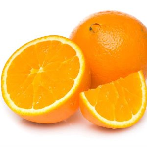 Large Oranges (4 Pack) northern ireland - Fruit2 Go