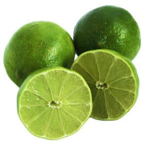 Limes (4 Pack) northern ireland - Fruit2 Go