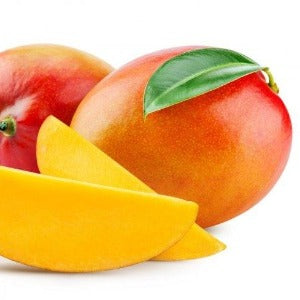 Mangoes Each northern ireland - Fruit2 Go