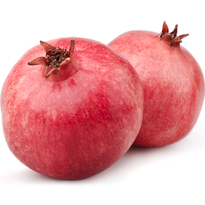 Pomegranates (2 Pack) northern ireland - Fruit2 Go