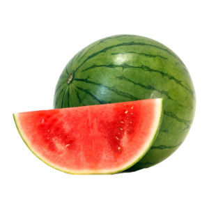 Watermelons Large Each northern ireland - Fruit2 Go