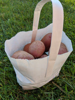 Load image into Gallery viewer, Bags of Potatoes-Choice of Color Variety
