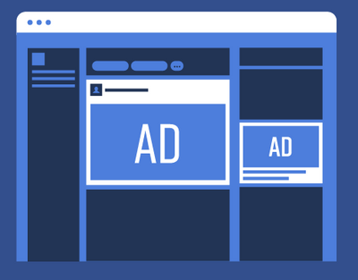 47 Facebook Advertising Tips for Success in 2020