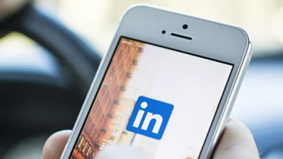 9 Powerful LinkedIn Marketing Tips (That Actually Work)