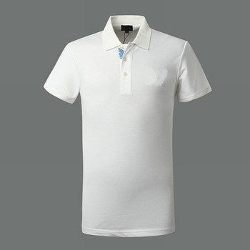 DTG Man's Polo Shirts