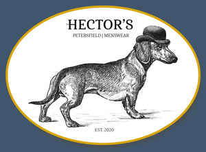Hector's Clothing