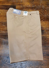 Load image into Gallery viewer, Organic Chino Shorts | Palma |Camel