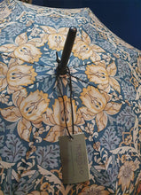Load image into Gallery viewer, Kensington Strawberry Thief Umbrella | Morris & Co
