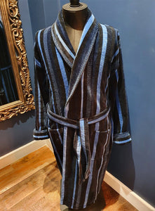 Salcombe Dressing Gown