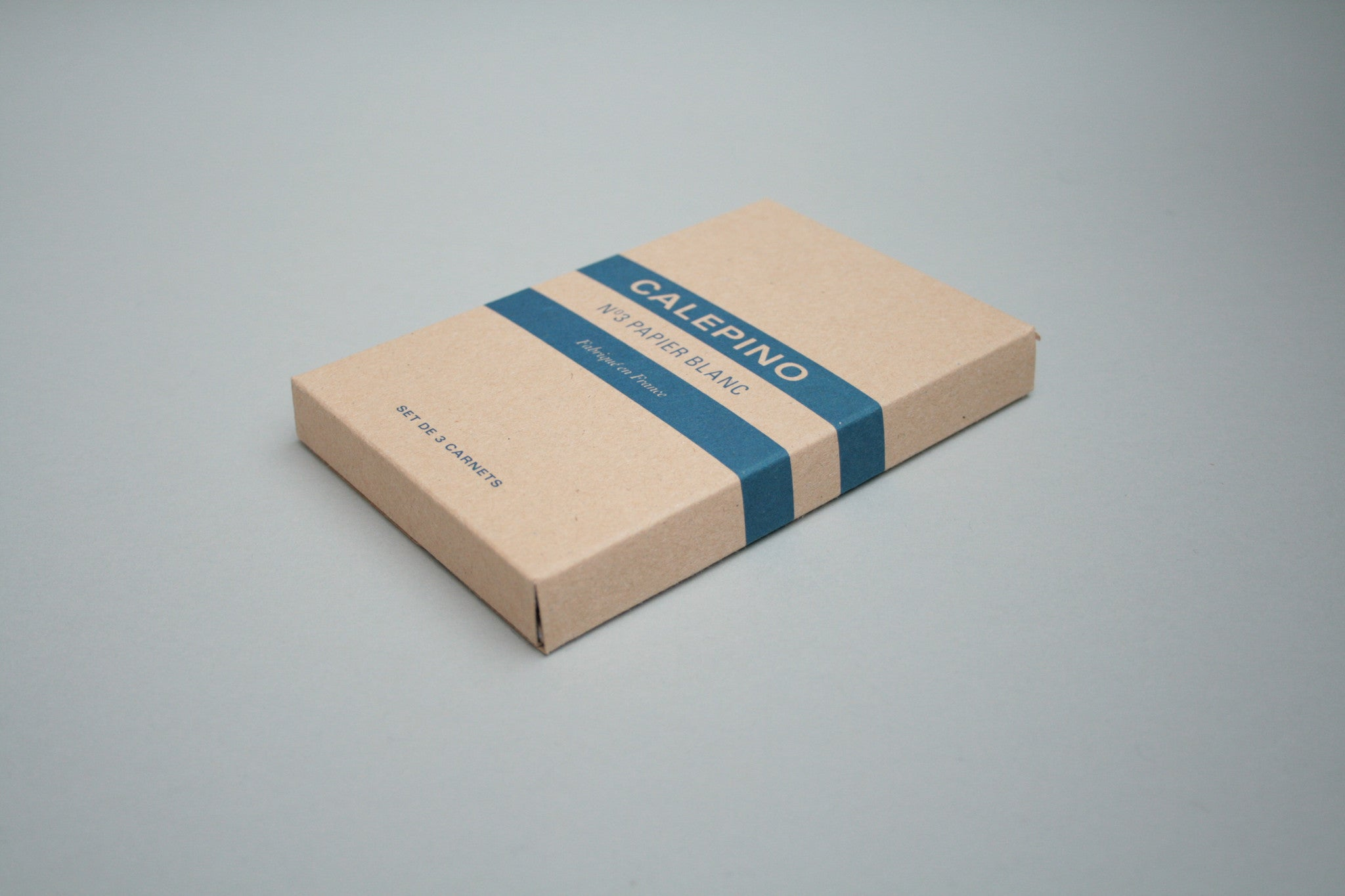 'Calepino' pocket notebooks