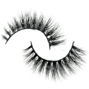 Tay 3D Mink Lashes