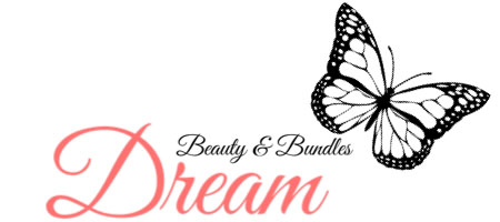 Beautybundlesbydreams