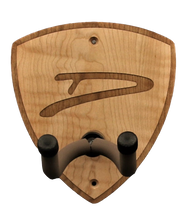 Load image into Gallery viewer, Dingwall Logo Bass Guitar Hanger - 6 String