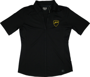 Dingwall OGIO Polo Shirt - Women's