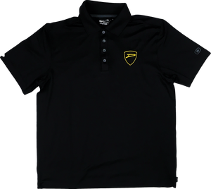 Dingwall OGIO Polo Shirt - Men's