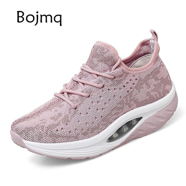 Women Tennis Shoes
