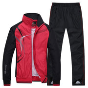 Autumn 2 Piece Sport Suit