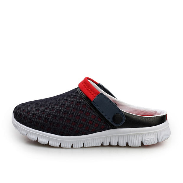 Comfortable Men Sneakers