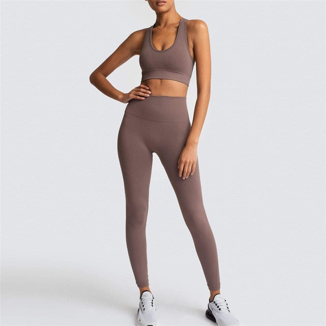 Casual Sports Legging