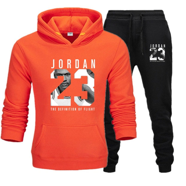 Men Jogging suit