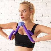 Chest Exercise Equipment