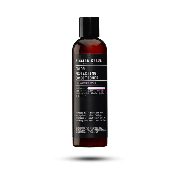 Color Protecting Conditioner 250ml | Atelier Rebul Webshop