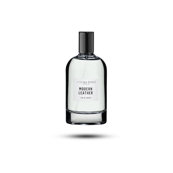 Modern Leather 100 ml Eau de Parfum for Men | Atelier Rebul Webshop