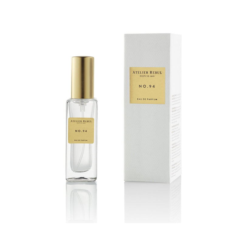 Atelier Rebul No. 94 Eau de Parfum 12ml for Women
