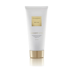 No. 94 Hand & Body Lotion 200ml | Atelier Rebul Webshop