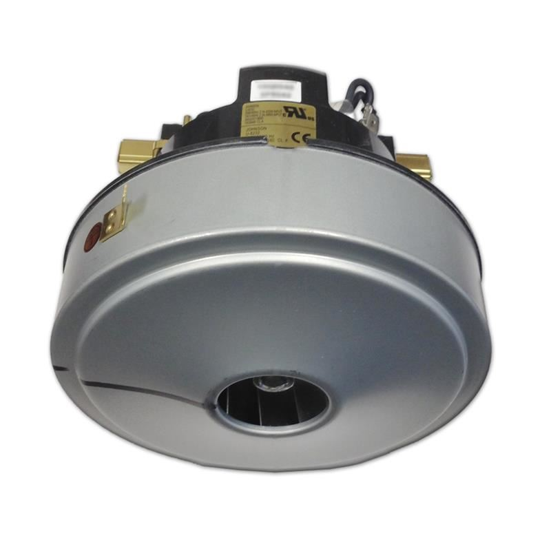 XLERATOR® - XL 9 - Motor Assembly (Includes Gaskets)