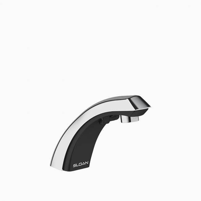 Sloan Valve EBF-85 Battery Powered, Sensor Activated Faucet