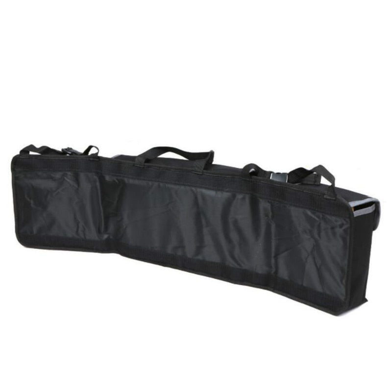 Trunk Car Organizer
