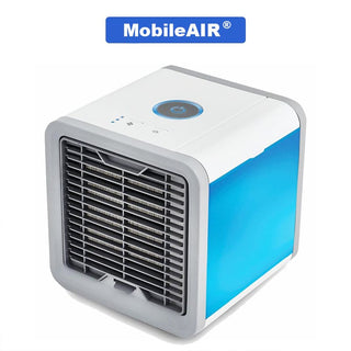 MobileAIR® Climatiseur Portable | Obondeal