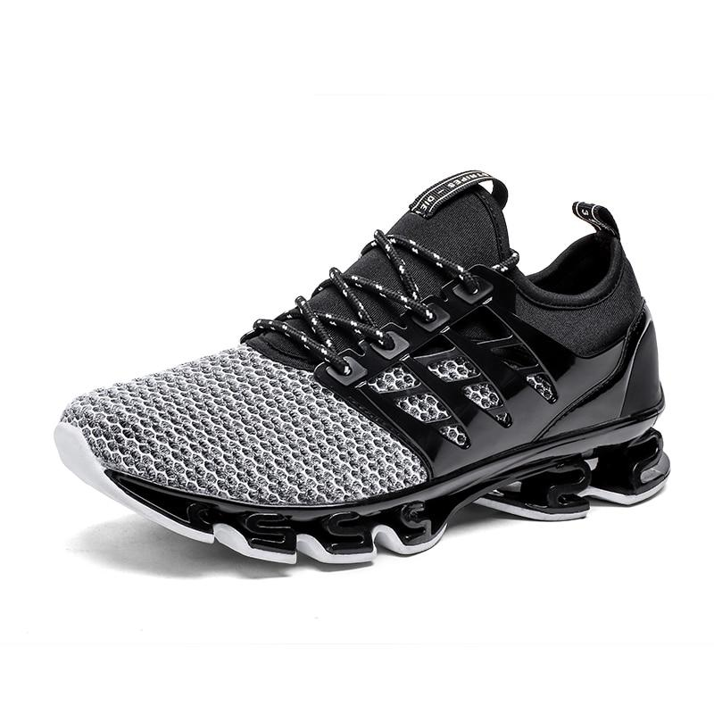 Premium High Quality Running Shoes