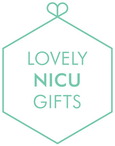 Lovely NICU Gifts