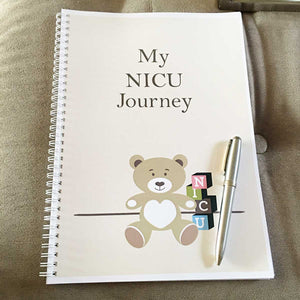 You added NICU (Neo-natal Intensive Care Unit) Special Care Record Book to your cart.
