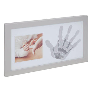 You added Bambino Family Hand Print Photo Frame to your cart.